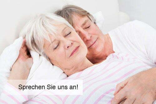 hno-schlafmedizin